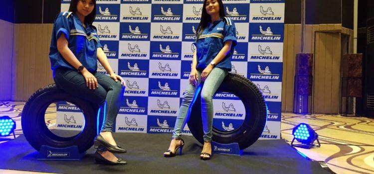 Sewa Photo Booth Semarang